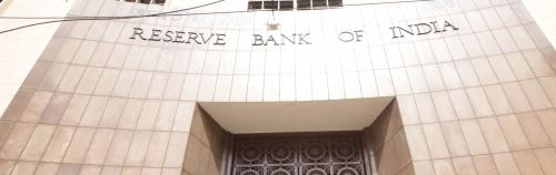 Inflationary Infliction: MPC to hold rates, accommodative stance (IANS Poll). Photo (IANS)