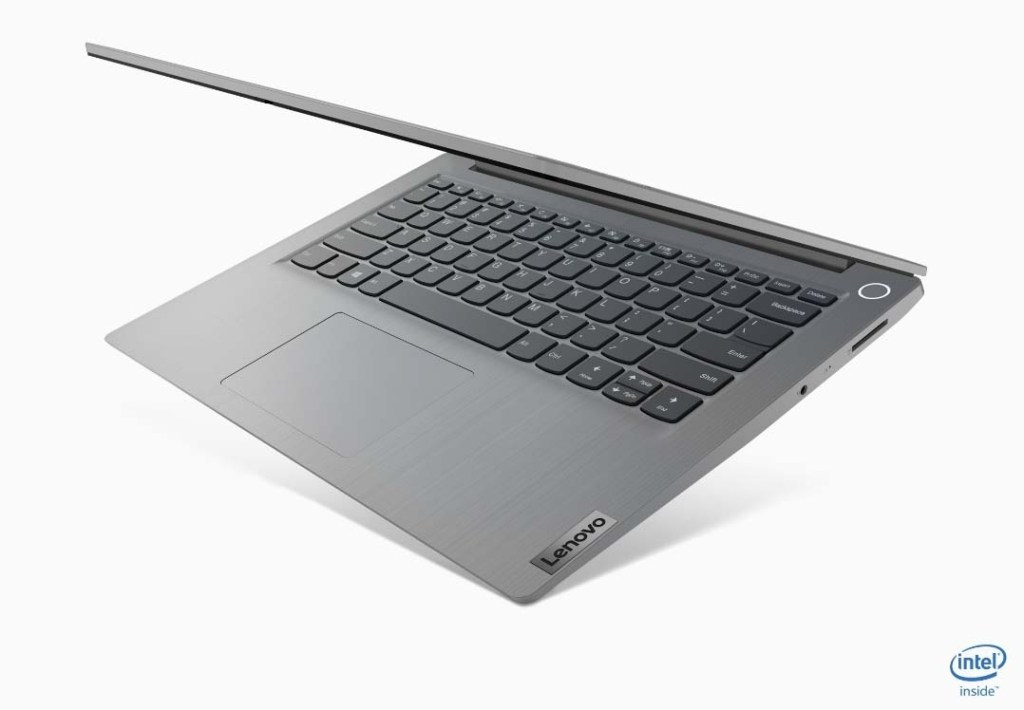 Worldwide PC shipments up 32% in Q1, Lenovo leads