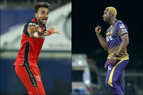 After no fifer against them in 13 years, MI concede 2 in 2 (Credit : BCCI/IPL) (Not for sale)