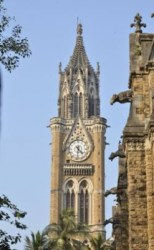 Mumbai s famed Victorian Gothic and Art Deco on Unesco Heritage list Lead Window To News