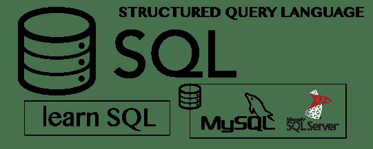 On-Site SQL Classes