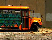 Engagement – the new CMS buzzword bus?