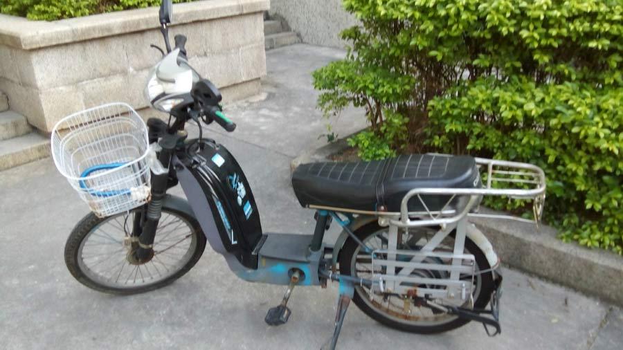 Bike01