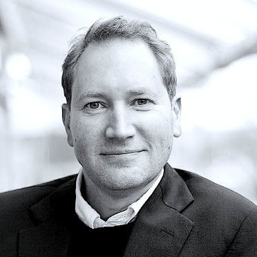 Andrew Eccleston - Founding Partner and Managing Director, ThisCity Agency