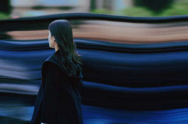 The Others - Hiroshi Kondo