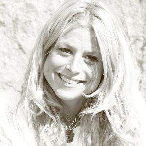 Ulrika Andersson - Brand/Product Manager, Krusell International AB
