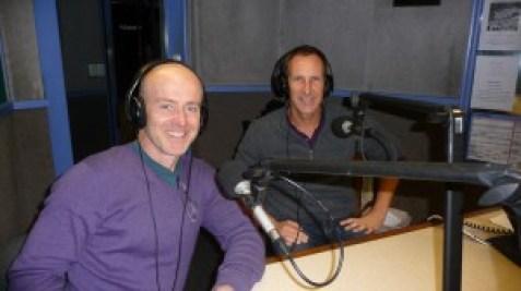 Adelaide-Radio-300x168