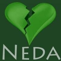 Neda: The Symbol of a Brewing Revolution | IANYAN Magazine