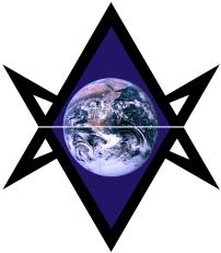politics-hexagram-earth