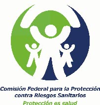 cofepris-logo-2