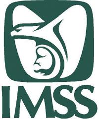 imss_logo_2