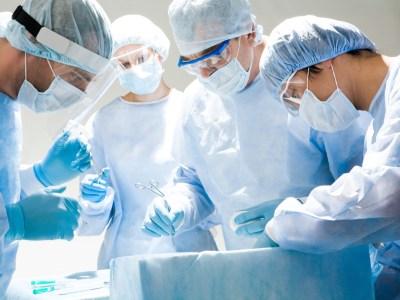 educación, estudiantes, medicina, médicos, doctores, lisosomales 101