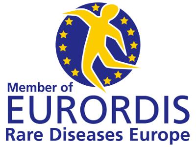 Proyecto Pide un Deseo México es un miembro de EuroRDis