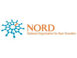 NORD, Organización Nacional de Enfermedades Raras