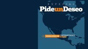 revista-Pide-un-Deseo-num-14-Semana-Global-2015-Enfermedades-Raras