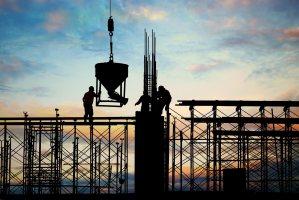 construcción en equipo, Milliken-Chemical-building-construction