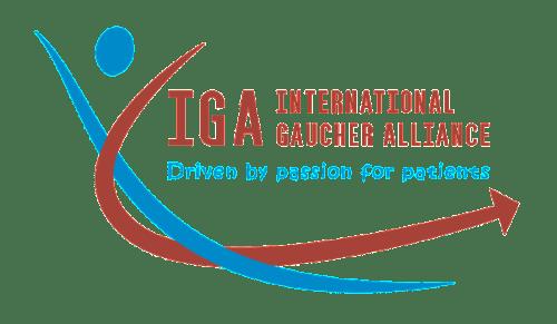 IGA, Alianza Internacional de Gaucher