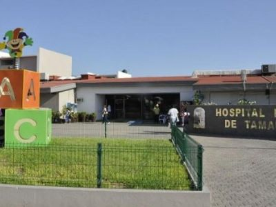 Hospital Infantil atiende casos de enfermedades lisosomales