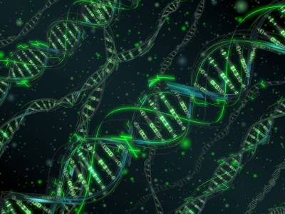 Progreso lento pero constante hacia la edición de genes para el síndrome de Hunter y el síndrome de Hurler