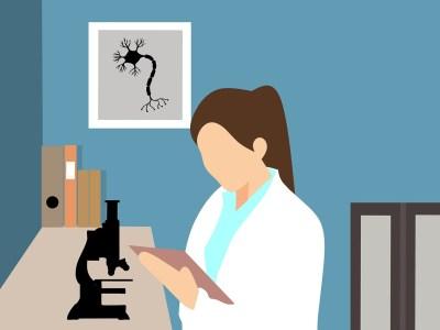 El descubrimiento de la enfermedad de Gaucher podría beneficiar a los pacientes con enfermedad de Parkinson