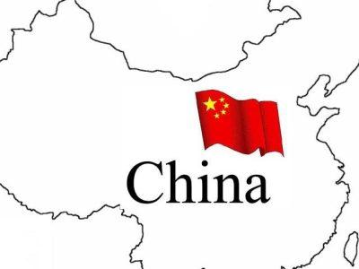 Una revisión muestra que los pacientes chinos de Pompe muestran síntomas una década antes que otros
