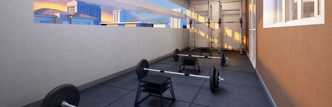 terraco-fitness