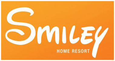 Smiley Home Resort Butantã