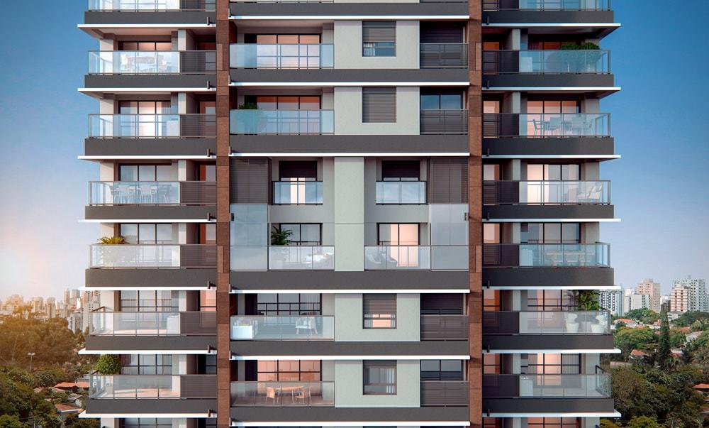 Apartamentos Gabell Jardins