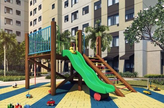 Playground_REV02HR
