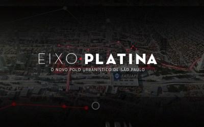 Eixo Platina 220 Tatuapé