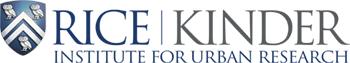 rice-kinder-logo