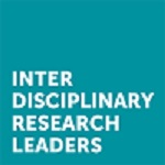 RWJF- Interdisciplinary Research Leaders small