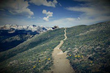 mountain path trail journey2