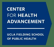 UCLA Center for Health Advancement