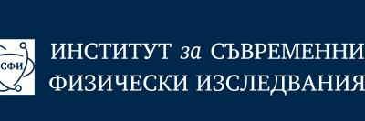 Заседание на Общото Събрание 07.06.2018