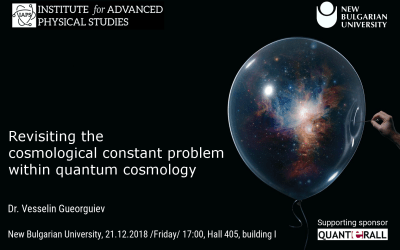 Revisiting the Cosmological Constant Problem within Quantum Cosmology