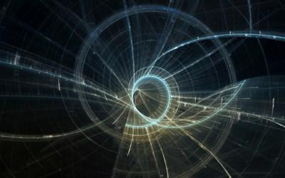 Приложна обща теория на относителността: физически принципи на глобалната система за позициониране (GPS)