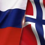 RELAZIONI RUSSIA-NORVEGIA: NUOVE TENSIONI PER VECCHI DISSAPORI