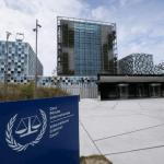 PALESTINA: LA GIUSTIZIA INTERNAZIONALE E' UNA QUESTIONE DI TERRITORIALITA'?