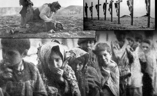 Where Is Armenia Iarmenia Armenian History Holidays