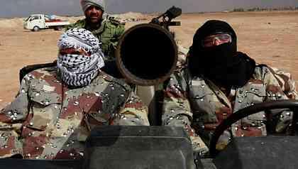 https://i0.wp.com/iarnoticias.com/2011/imagenes/varios/libia_rebeldes_2b.jpg