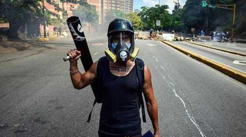 https://i0.wp.com/iarnoticias.com/2017/imagenes/terrorista_venezolano.jpg