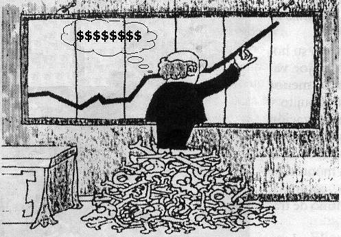https://i0.wp.com/iarnoticias.com/images/varios/5_capitalismo_salvaje.jpg