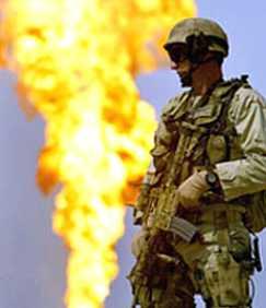https://i0.wp.com/iarnoticias.com/images/varios/5_irak_marine_petroleo_2.jpg