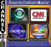 https://i0.wp.com/iarnoticias.com/images/varios/5_medios_tv_1.jpg
