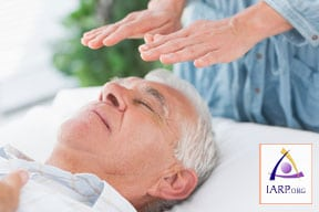 reiki-for-elder-care