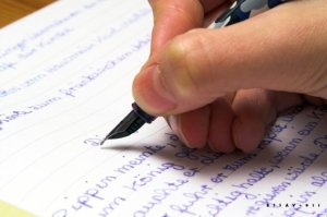 Quotations for UPSC Essay Paper