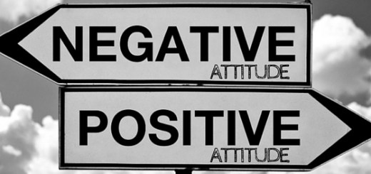 Attitude: Content, Structure, Function