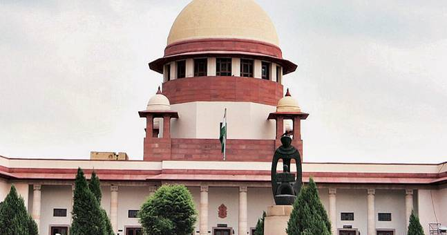 Important SC Judgements for Polity GS Paper 2