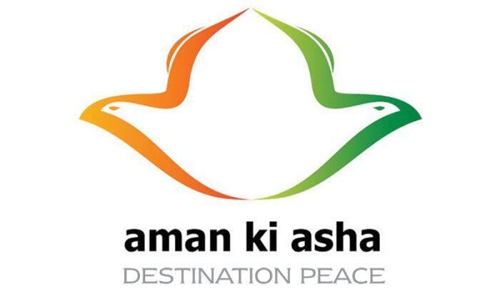 Track 3 Diplomacy Aman Ki Asha